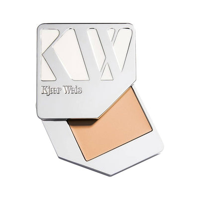 Ethereal Cream Foundation | Kjaer Weis | Credo Beauty