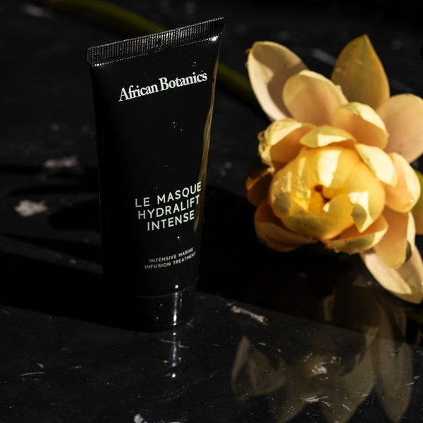 Le Masque Hydralift Intense