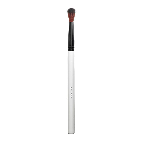 Eye Blending Brush | Lily Lolo | Credo Beauty