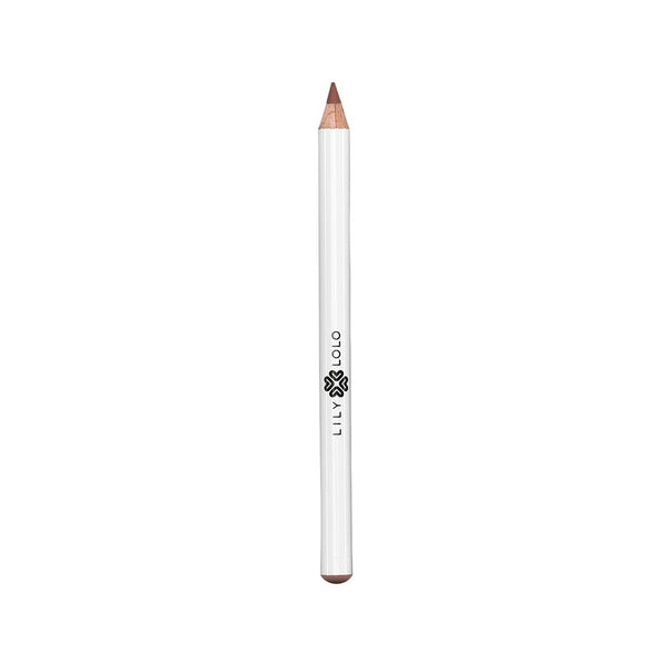 Natural Lip Pencil | Lily Lolo | Credo Beauty