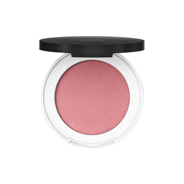 Pressed Powder Blush | Lily Lolo | Credo Beauty