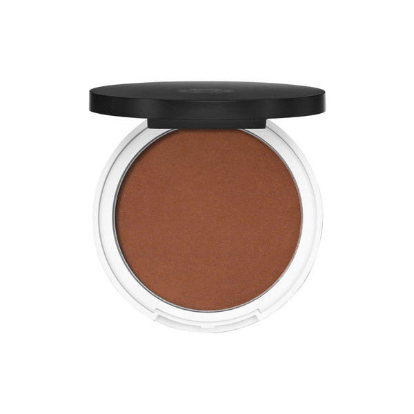 Pressed Bronzer | Lily Lolo | Credo Beauty