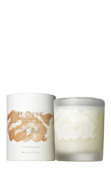 Noble Candle