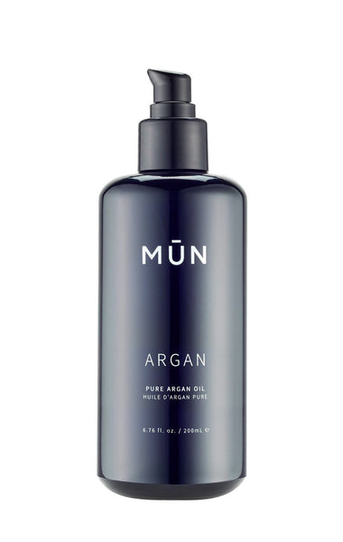 Argan Pure Argan Oil