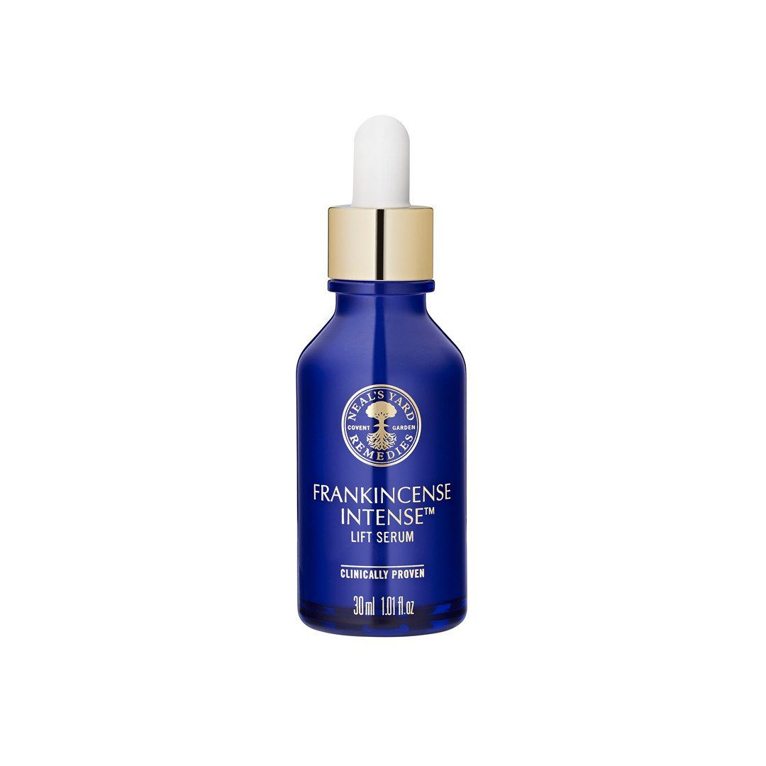 Frankincense Lift Serum