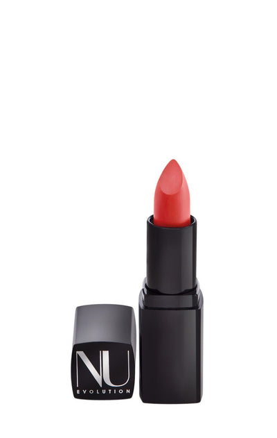 Nu Evolution Lip Stick Coquette