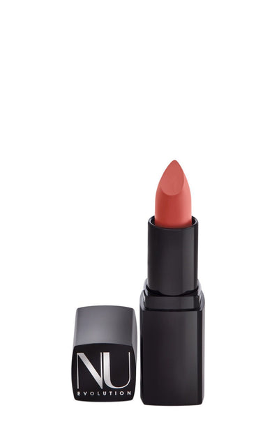 Nu Evolution Lip Stick Melon