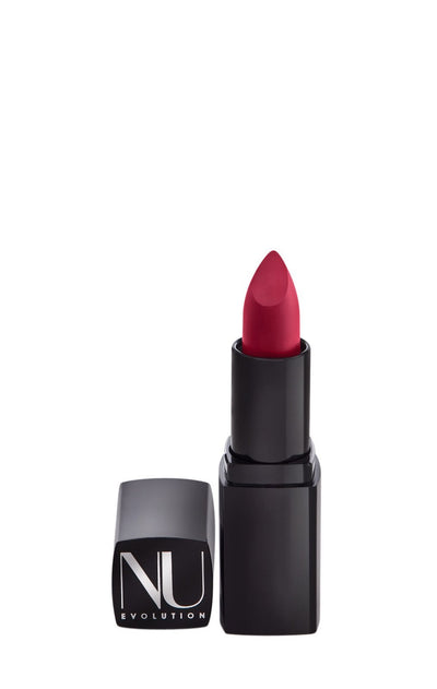 Nu Evolution Lip Stick Nolita