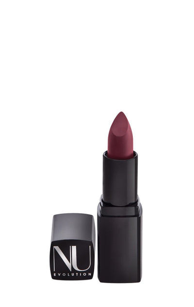 Nu Evolution Lip Stick Sultry