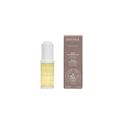 Repair Night Serum