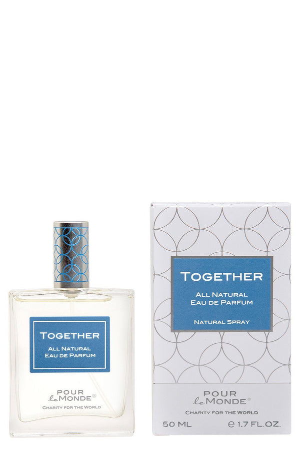 Together Eau de Parfum