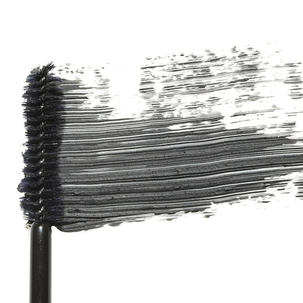 Primed + Ready Mascara Duo