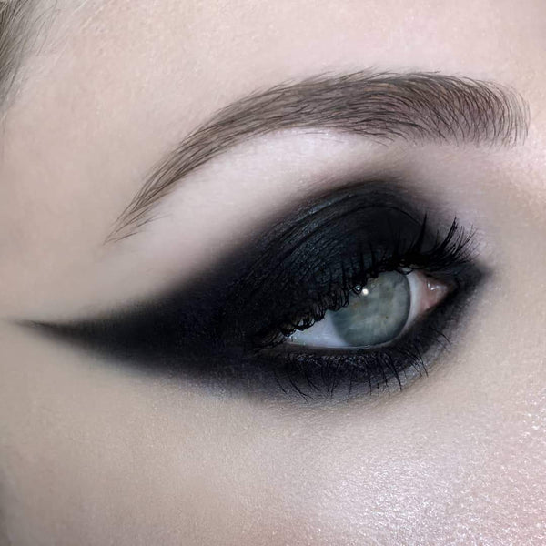 The Black Orb Enigmatic Eyeliner