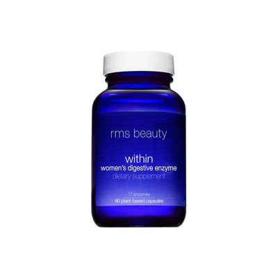 Beauty Within Digestive Enzyme | RMS | Credo Beauty