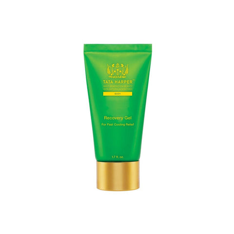 Tata Harper Soothing Muscle Gel
