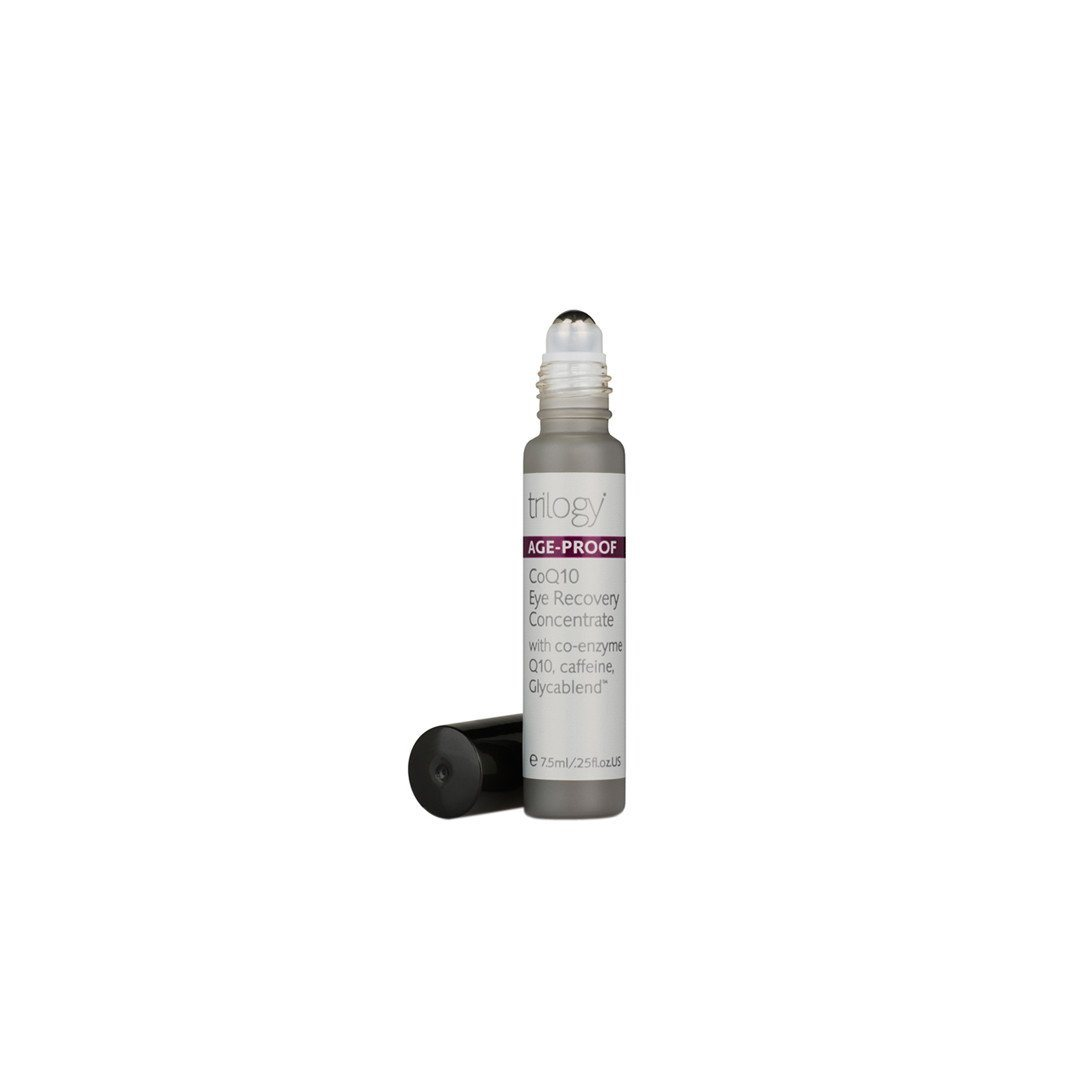 CoQ10 Eye Recovery Concentrate