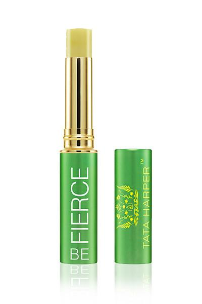 Be Fierce Lip Treatment Be Fierce