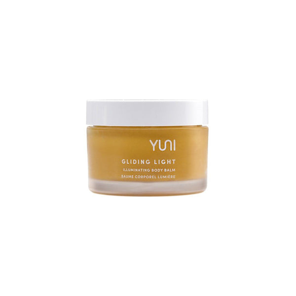 Gliding Light Illuminating Multipurpose Balm