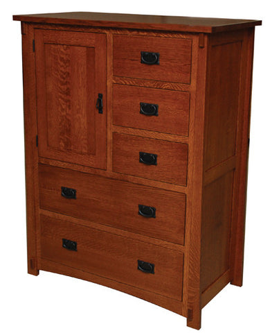 Kansas City Area Amish Furniture Products Tagged Dressers Kc Handcrafted Amish Furniture