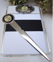 Nana Letter Opener, Letter Opener for Grandmothers