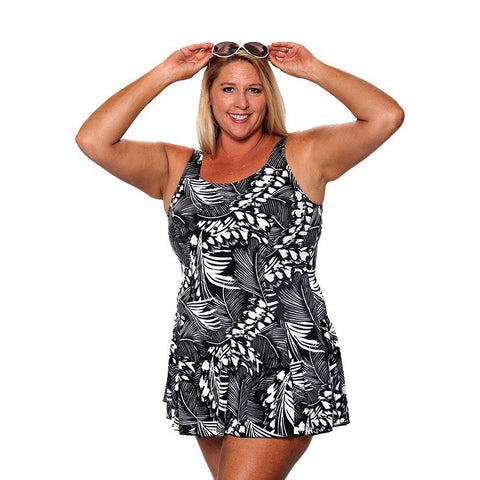 News & Blogs at Swimsuits Just For Us | Plus Size Swimwear for Women