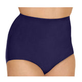 Modest leg cut, Plus Size Swim Panty - Available in BLACK or NAVY - Swim Separates - Topanga-SwimsuitsJustForUs.com, Plus Size Swim Bottoms, Plus Size Swim Shorts, Women's Plus Size Fashion, Plus Size Bathing Suits, Curvy Summer Fashion