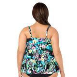 Plus-Size-Tankini-Top-at-SwimsuitsJusForUs-Shape-Solver-5523418X-Back