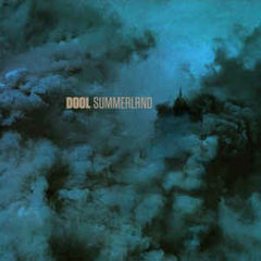 DOOL ‎- Summerland Artbook 2-CD