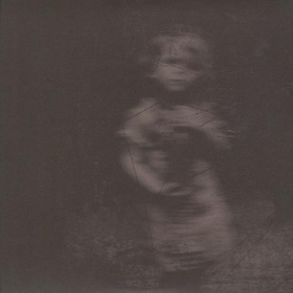 Shining - IV The Eerie Cold LP (Black vinyl)
