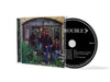 Trouble - Trouble CD