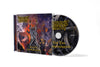 Malevolent Creation - The Ten Commandments 2-CD
