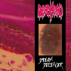 Dead Head - Dream Deceiver 2-CD