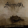 Sammath - Across The Rhine Is Only Death LP (Black vinyl) (Pre-order)