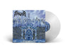 Sarcasm - Esoteric Tales Of The Unserene LP (White vinyl)