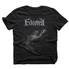 Edoma - Immemorial Existence T-Shirt