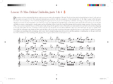 Bagpipe Tutor Book 2: Intermediate Lessons