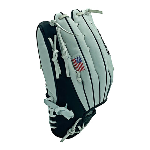 Custom Fielders Baseball Glove