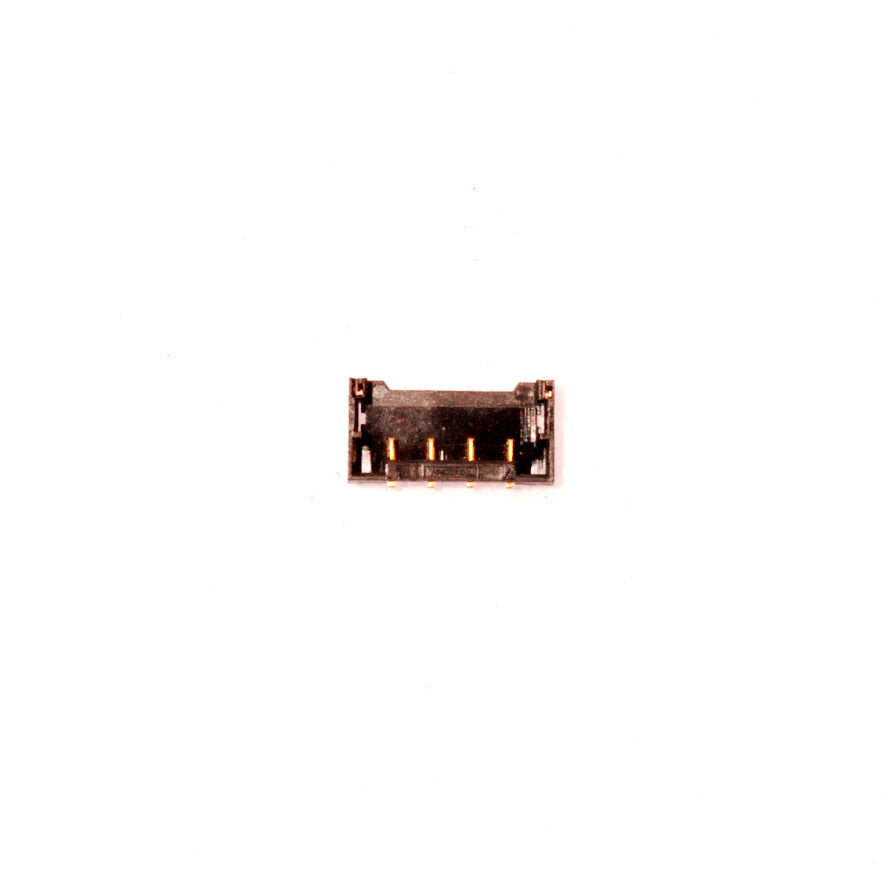 iPhone 4s Battery Terminal Part