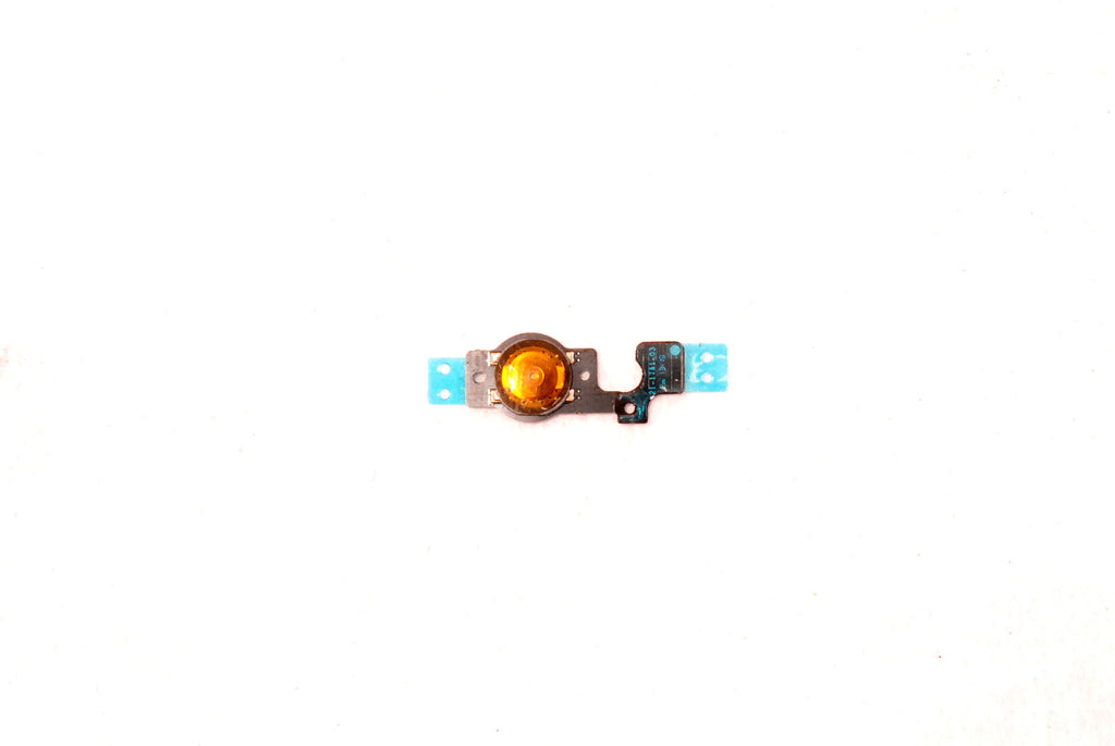 iPhone 5c Home Flex Ribbon Cable