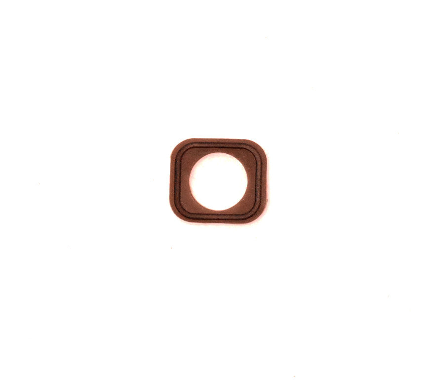 iPhone 5 5c Home Button Rubber Gasket Holder