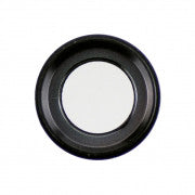 iPhone 6 Rear Back Camera Lens Part Space Grey/Black