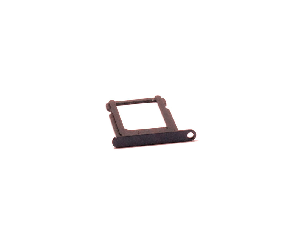 iPhone 6 Sim Tray Holder Part Space Grey/Black