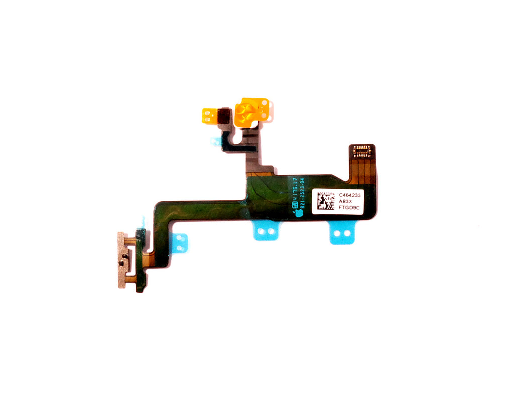 iPhone 6 On/Off Power Flex Ribbon Cable