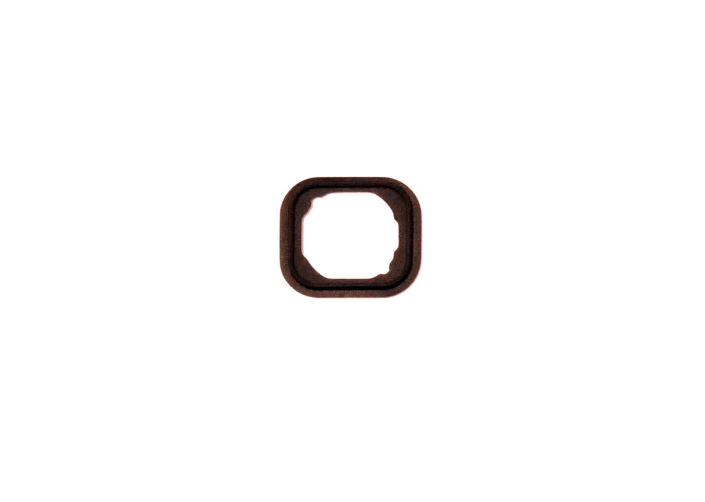 iPhone 6 Home Button Rubber Gasket Holder