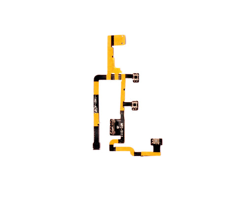 iPad 2 CDMA Power Flex Cable