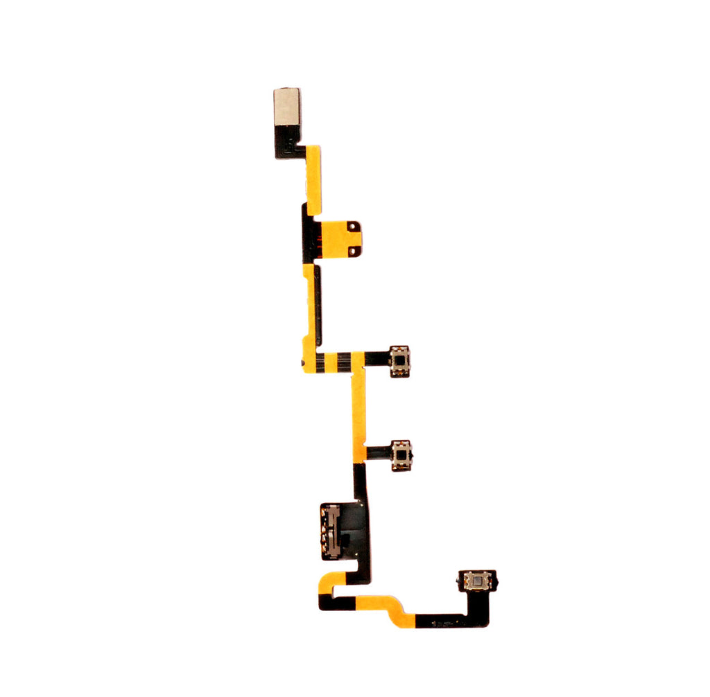 iPad 2 Power Flex Cable