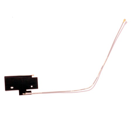 iPad 2 Signal Flex Cable Line