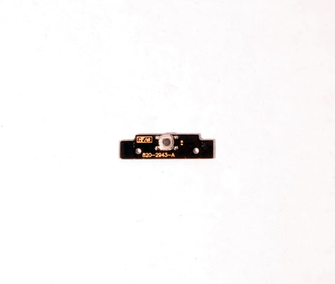 iPad 2 Small Board Button Controller