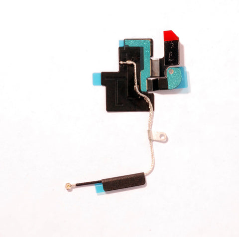 iPad 3 GPS Antena Flex Cable