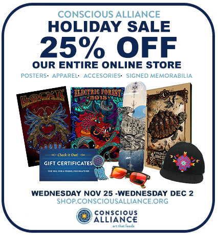 HOLIDAY SALE-25% OFF OUR ENTIRE ONLINE STORE